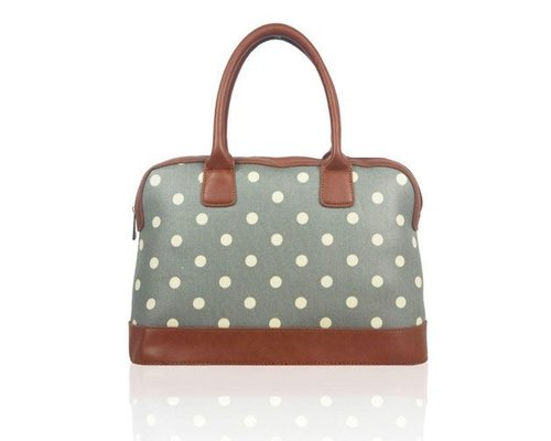 Handtassen, schoudertassen & rugzakken