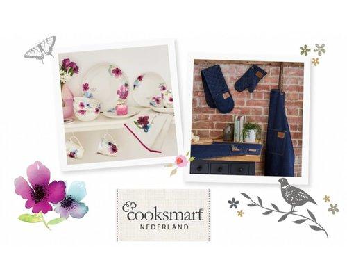 Cooksmart® keukentextiel