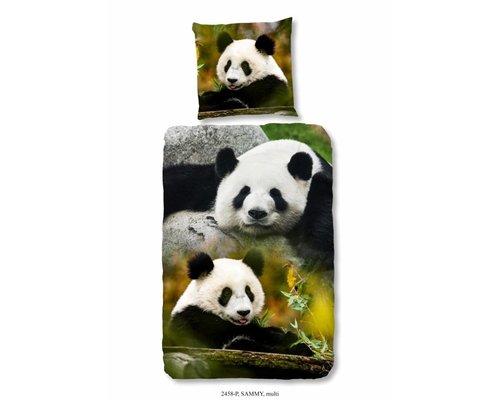 Panda / Pandabeer
