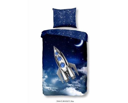Ruimte / Astronaut