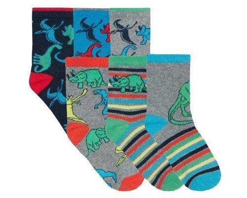 Kinder sokken