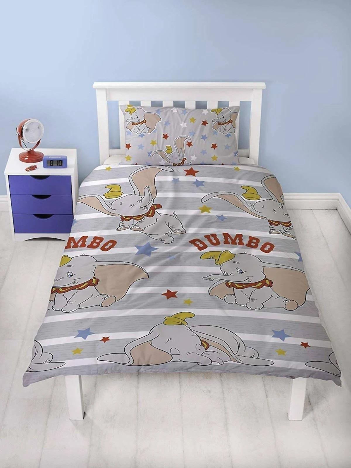 Dombo / Dumbo