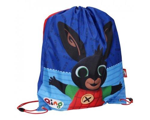 Bing Bunny Gymtas