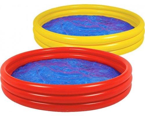 Decoware Zwembad 3 Rings 122 X 25 cm