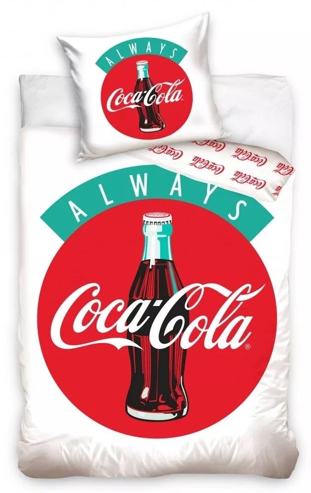 Coca Cola / Fanta / Eten & drinken