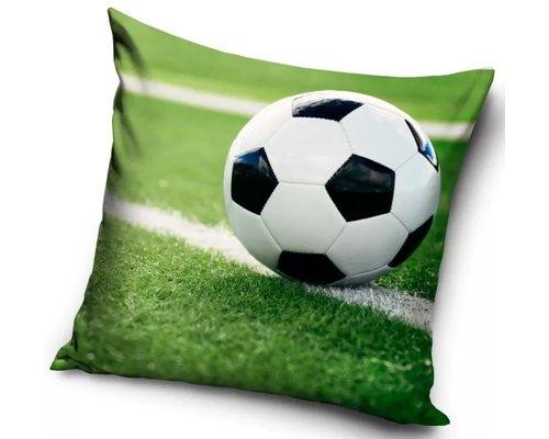 Voetbal Kussen