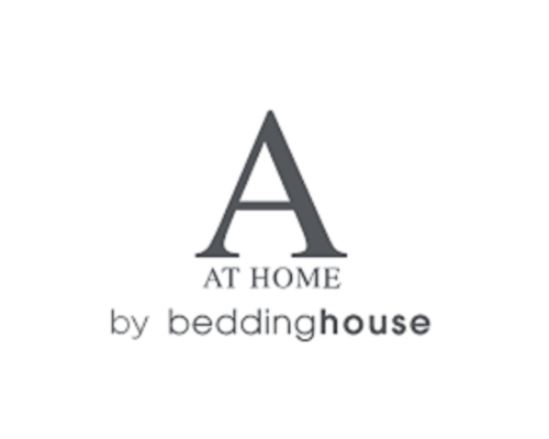 At Home by BeddingHouse