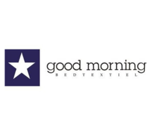 Good Morning strandlakens