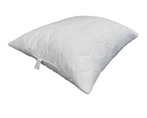 Decoware Comfort hoofdkussen 70x80 cm  - 800 gram