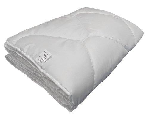Decoware Comfort Dekbed enkel