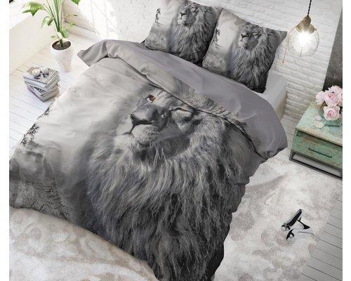 Dreamhouse Dekbedovertrek King of nature