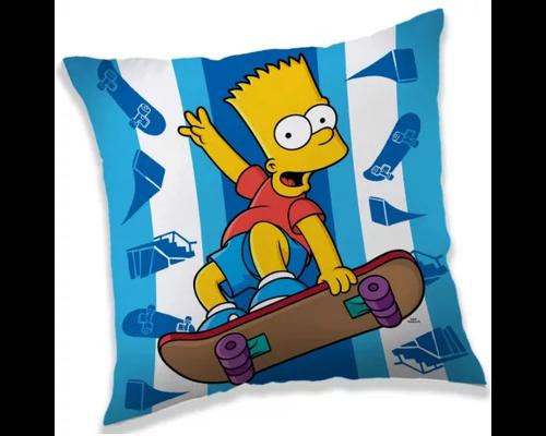 The Simpsons Sierkussen Bart
