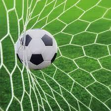 Voetbalclubs fanartikelen