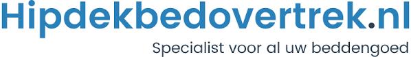 Logo Hipdekbedovertrek