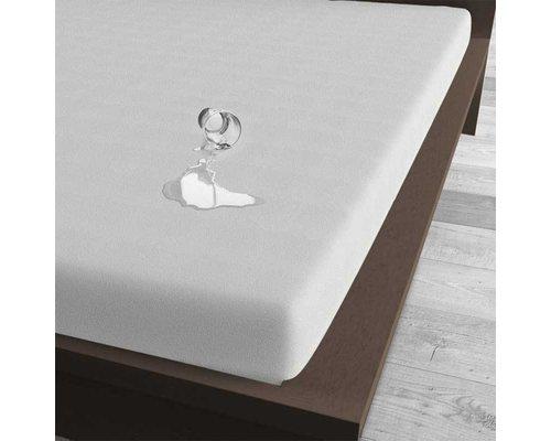 Homecare Waterdicht hoeslaken 120X200 cm
