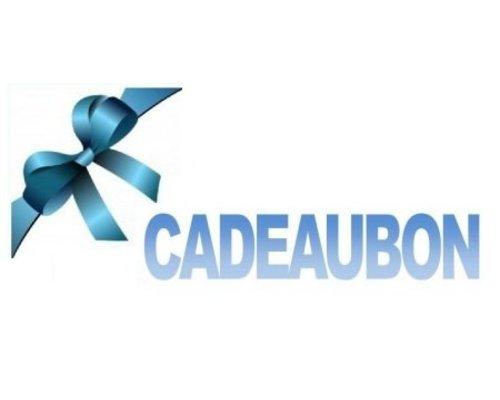 Decoware Cadeaubon