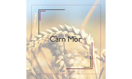 Carn Mòr
