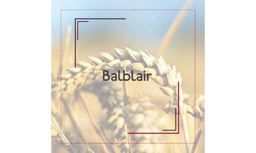 Balblair