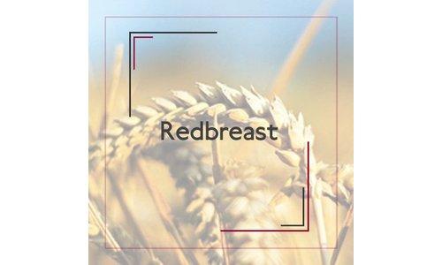 Redbreast