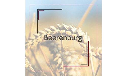Beerenburg