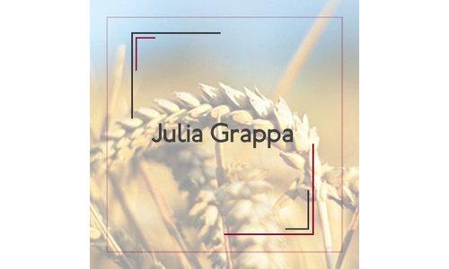 Julia Grappa