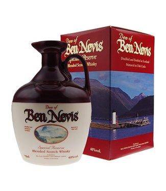 Ben Nevis Ben Nevis Ceramic