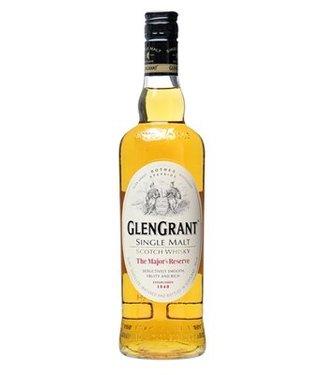 Glen Grant Glen Grant