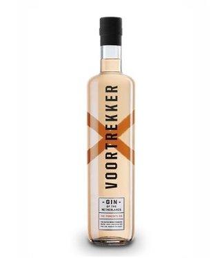 Voortrekker Voortrekker Gin 0,70 ltr 40%