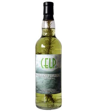Celp Celp The Seaweed Experience