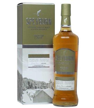 Speyburn Speyburn Bradan Orach