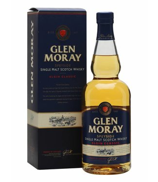 Glen Moray Glen Moray Classic