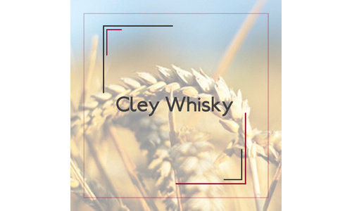 Cley Whisky