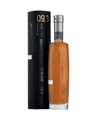 Bruichladdich Octomore Edition 9.3