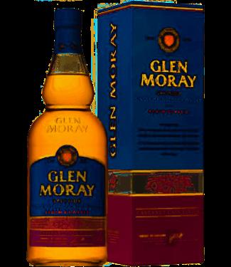 Glen Moray Glen Moray Cabernet Cask Finish