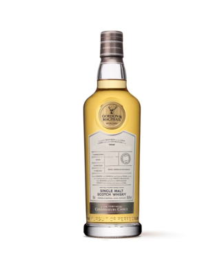 Tormore 24 Years Old 1995 Gordon & MacPhail 56,2%