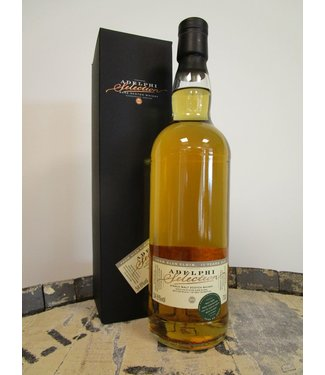 Adelphi Glen Elgin 13 Years Old 2006
