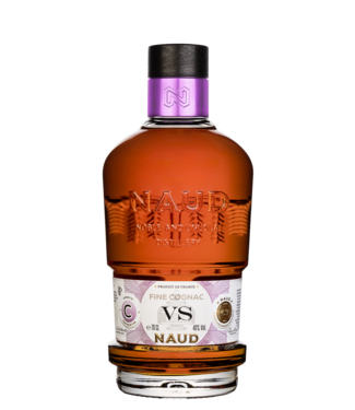 Naud Cognac VS
