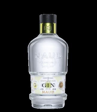 Naud Distilled Gin