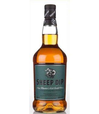 Sheep Dip Sheep Dip Islay