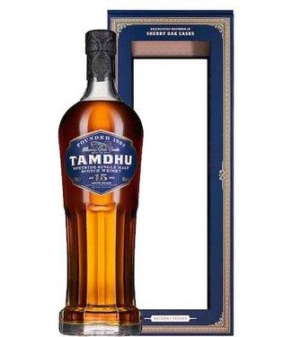 Tamdhu Tamdhu 15 Years Old