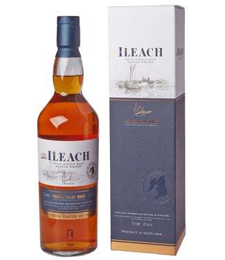 """Ileach The Ileach """"The Man From Islay"""""""