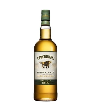 Tyrconnell Tyrconnell Single Malt 0,70 ltr 40%
