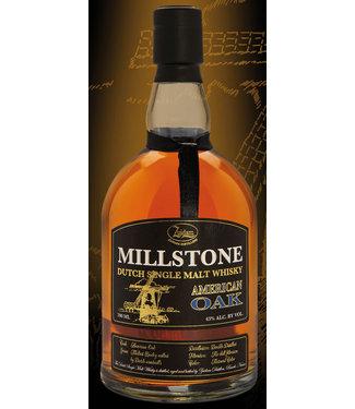 Millstone American Oak