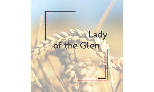 Lady of the Glen