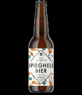 Pronck Spieghels Bier 33 CL