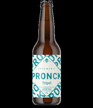 Pronck Tripel 33 CL