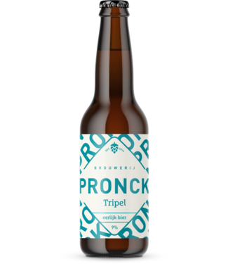 Pronck Triple 33 CL