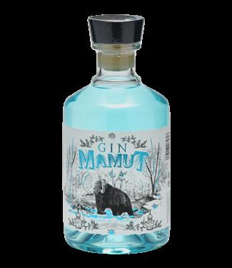 Mamut Gin