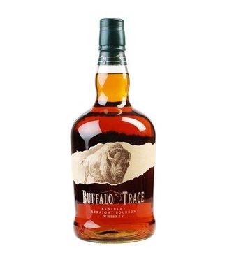 Buffalo Trace Buffalo Trace 1,75 ltr 40%