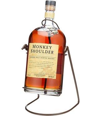 Monkey Shoulder Monkey Shoulder 4.50 Liter